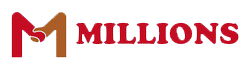 株式会社ミリオンズ